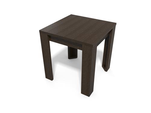 Table haute CANOPÉE