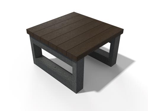 table basse ESCAPADE