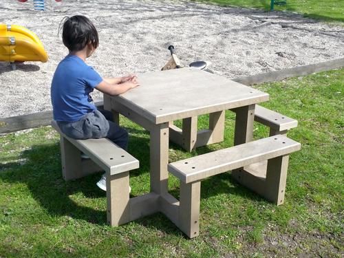 Table PIM-POM Niño