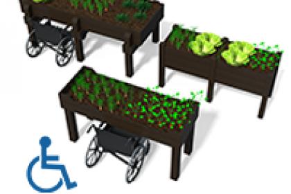 jardinieres therapeutiques pour pmr et ehpad